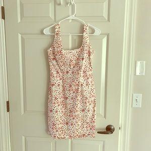 MODA International Summer Dress